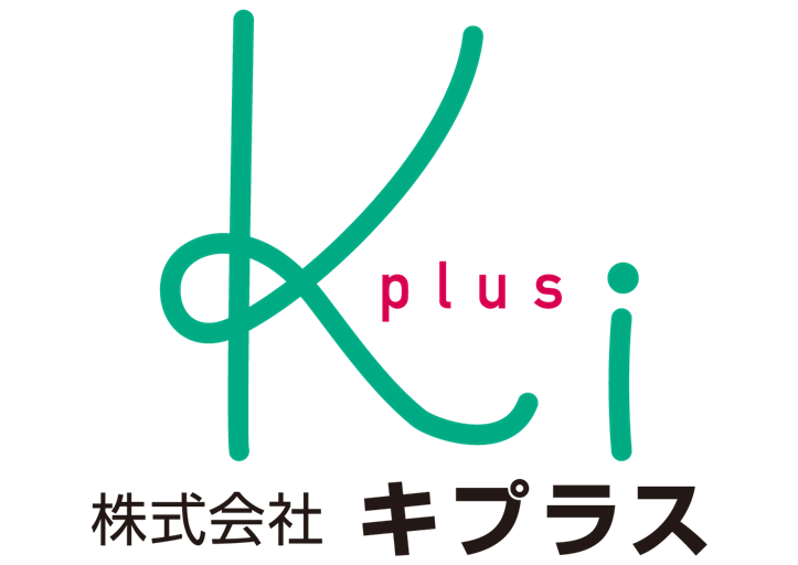株式会社キプラス